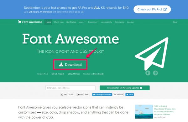font_awesome_2